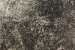 Стена grunge цемента для предпосылки стоковые изображения rf