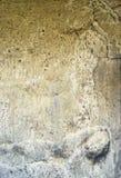 стена grunge Стоковая Фотография