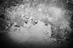 Стена Grunge Стоковое фото RF