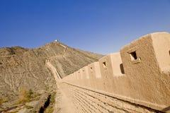 стена hang Стоковое фото RF