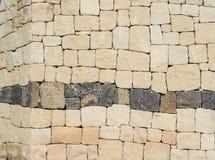 стена masonry старая стоковая фотография rf
