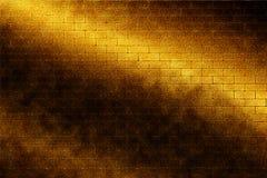 Стена Midas Стоковая Фотография RF