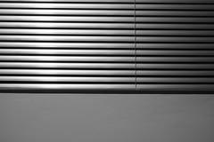 стена persienne Стоковая Фотография