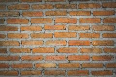 стена rastre изображения кирпича предпосылки Стоковое Изображение RF