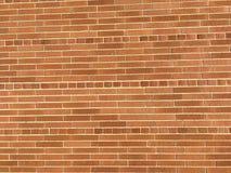 стена rastre изображения кирпича предпосылки стоковое фото rf