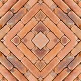 стена rastre изображения кирпича предпосылки стоковая фотография rf