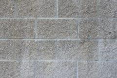 стена rastre изображения кирпича предпосылки Стоковые Фотографии RF