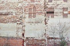 стена rastre изображения кирпича предпосылки Стоковые Изображения