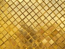 стена sri ratana phra chedi Стоковое фото RF