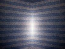 стена striped предпосылкой Стоковая Фотография RF