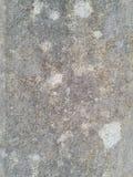 стена tiling текстуры предпосылки плавно каменная Стоковые Изображения