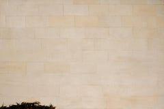 Стены белизны текстуры предпосылки Стоковые Изображения