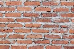 Стены Брайна Стоковое фото RF