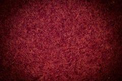 Стены burgundy предпосылки потоков. бесплатная иллюстрация