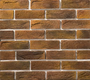 Стены masonry камня и кирпича Стоковое Фото