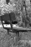Стенд в черно-белом стоковые фото