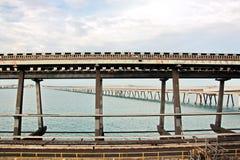 Стержень загрузки продуктов угля для грузових кораблей, bulkers и взгляда груза вытягивает шею затяжелитель Австралия? 2018 стоковые фотографии rf