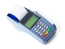 стержень кредита карточки чисто Стоковые Фото