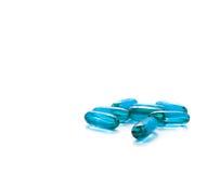 стетоскоп дег микстуры лож принципиальной схемы установленный изолированная предпосылкой белизна пилюльки Пук  Стоковые Изображения RF