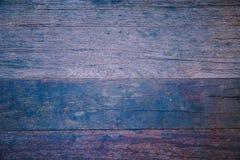 Стиль деревянной текстуры планки винтажный старая древесина текстуры естественная точная текстура Изображение для предпосылки Стоковое фото RF