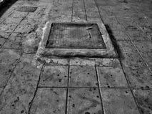 Стиль улицы стоковое изображение rf