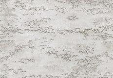 Стиля гипсолита текстуры предпосылки серой белизны элемент безшовного каменного венецианского декоративный Традиционная венецианс Стоковая Фотография RF