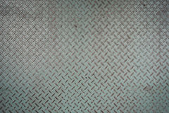Стиль картины Runge пола плиты контролера стального как предпосылка Стоковая Фотография