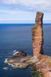 стог моря hoy Стоковые Изображения RF
