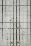 стог предпосылки текстуры плиток стоковые изображения