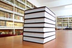 стог сетки иллюстрации градиентов книги цифровой Стоковое фото RF