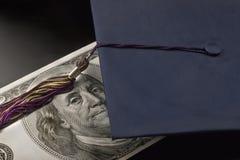 Стоимость обучения Стоковая Фотография RF