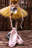 стойка jewellery Стоковые Изображения