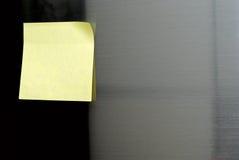 столб Стоковое фото RF
