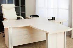 стол большой Стоковые Фотографии RF
