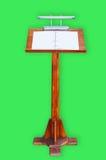 стол Стоковые Изображения RF