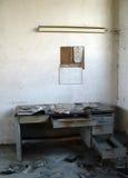 стол Стоковое Фото