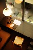 стол стоковые фотографии rf