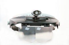 стоматология оборудования Стоковые Фотографии RF