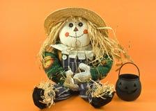 сторновка куклы Стоковое фото RF