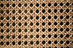 сторновка переплетения Стоковая Фотография RF