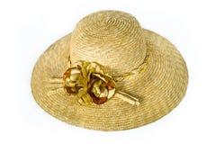 сторновка повелительницы шлема цветка стоковые изображения rf