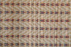 сторновка риса предпосылки Стоковое Изображение RF