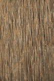 сторновка циновки Стоковые Изображения RF