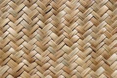 сторновка циновки Стоковая Фотография RF