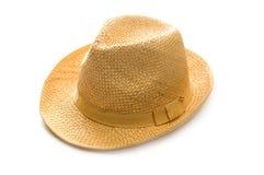 сторновка шлема Стоковое фото RF