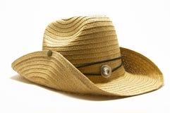 сторновка шлема Стоковые Изображения RF