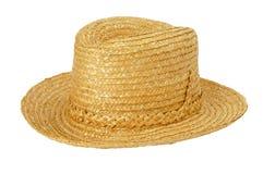 сторновка шлема Стоковая Фотография RF