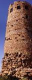 Сторожевая башня местных камней, Стоковое Изображение RF