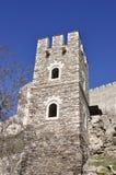 сторожевая башня Стоковое Изображение