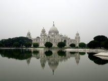Сторона Бенгалии Стоковое фото RF
